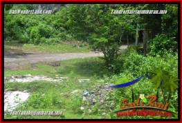 Exotic PROPERTY LAND SALE IN Jimbaran Ungasan BALI TJJI122